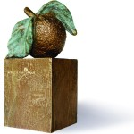 Stichting Tientjes is in de race voor nominatie Appeltjes van Oranje